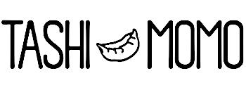 Tashi Momo